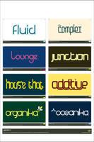 Logotypes V.1 by atobgraphics