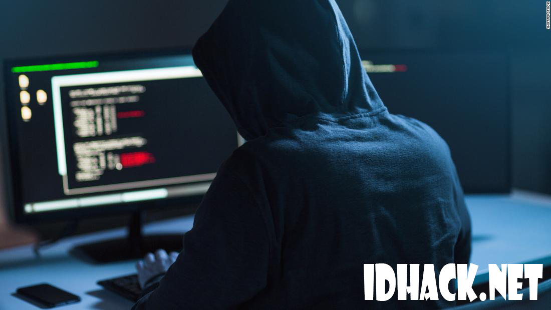 181220103413-hacker-stock-super-tease