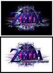 Zelda: Dreamline Dravyn LOGO