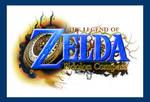 The Legend of Zelda: Eidolon Compass Redisplay