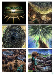 Anthroventures [Comic] pg2