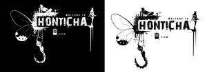 chonticha by chon-chan