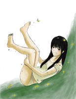 Fun day by chon-chan
