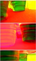 party by chon-chan