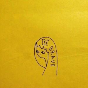 kartoffeljens's Profile Picture