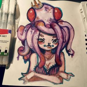 SquidGirlly