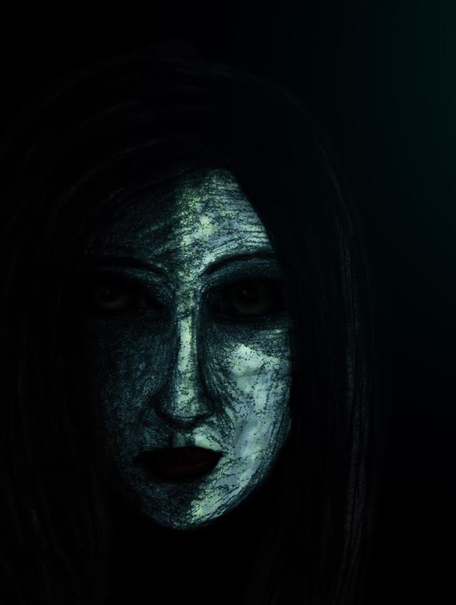 0Novem0's Profile Picture