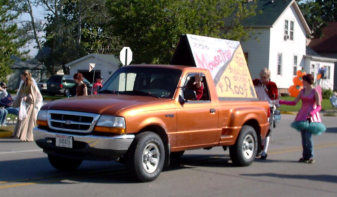 2000 ford ranger xlt ex family vehicle by dodge rammit on deviantart. Black Bedroom Furniture Sets. Home Design Ideas