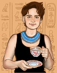 wolfik007's Profile Picture