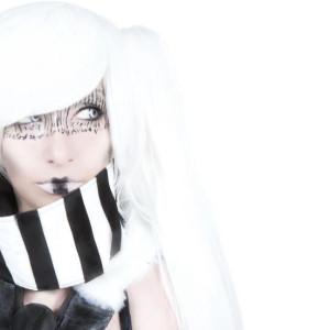 Pleuvoir-Lumiere's Profile Picture
