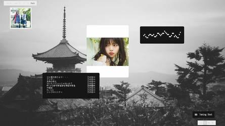 Itsuka Dekiru~ by fikriomar16