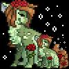 [COM] Coffee-Pony (2) by leonfisk