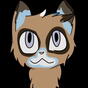 CoacoKat's Profile Picture