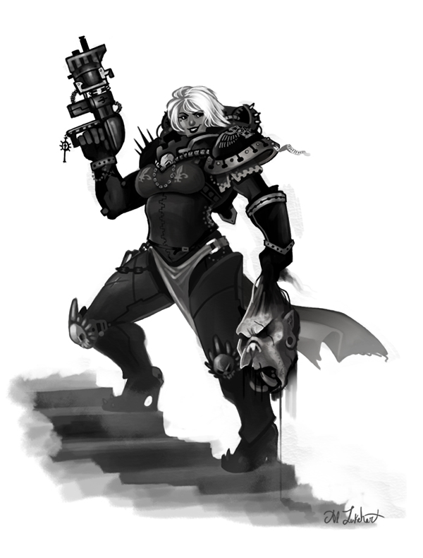 [Image: mercy_by_malignant_librarian-d63we08.jpg]
