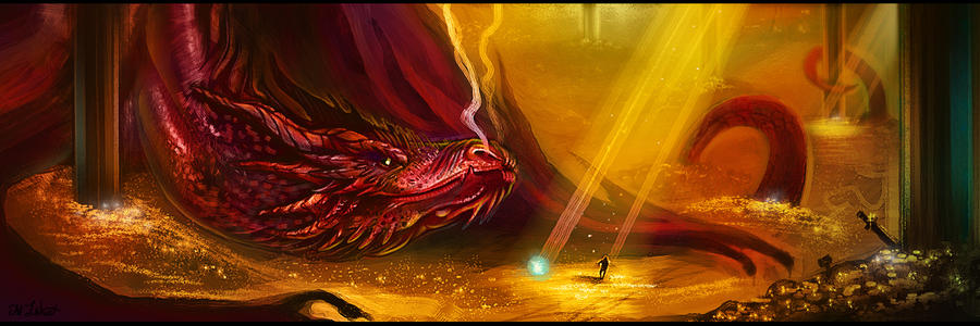 [Image: etiquette_with_smaug_by_justjingles-d6y48qn.jpg]