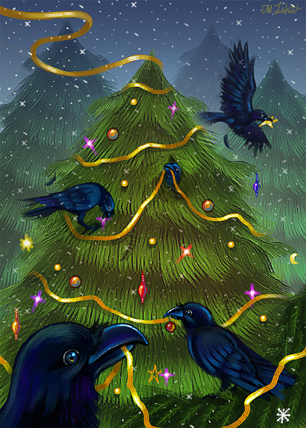 [Image: christmascard_fortumblr_by_justjingles-d6z9pwr.jpg]