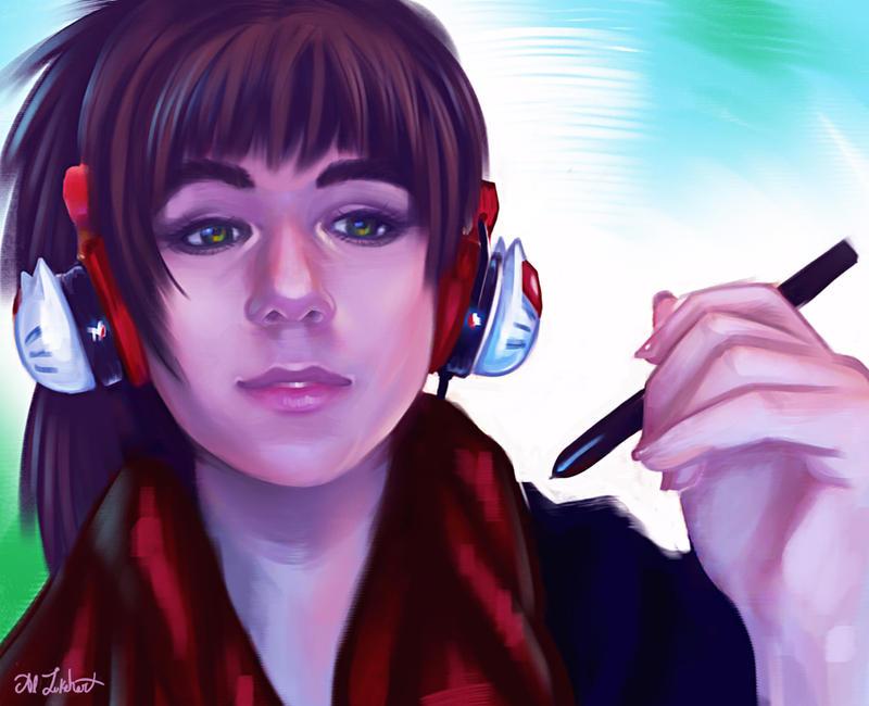 [Image: webcam_self_portrait_in_technicolor_by_j...70r3yf.jpg]