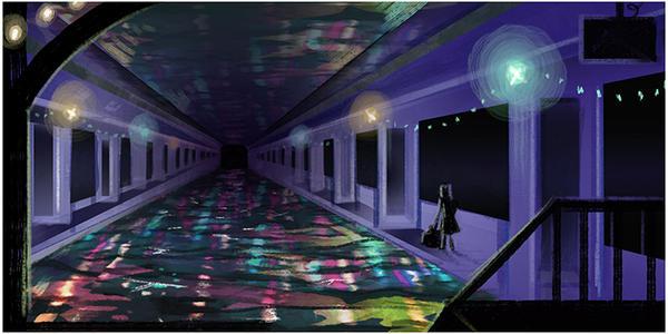 [Image: glittering_lights_by_justjingles-d7nwp5p.jpg]