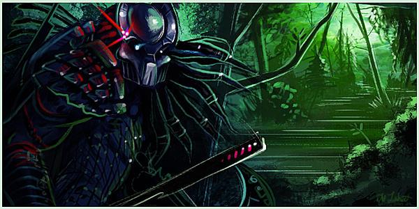 [Image: predator_speedpaint_by_justjingles-d7ozlog.jpg]