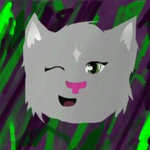 MayaCat222's Profile Picture