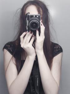 Lyraina's Profile Picture