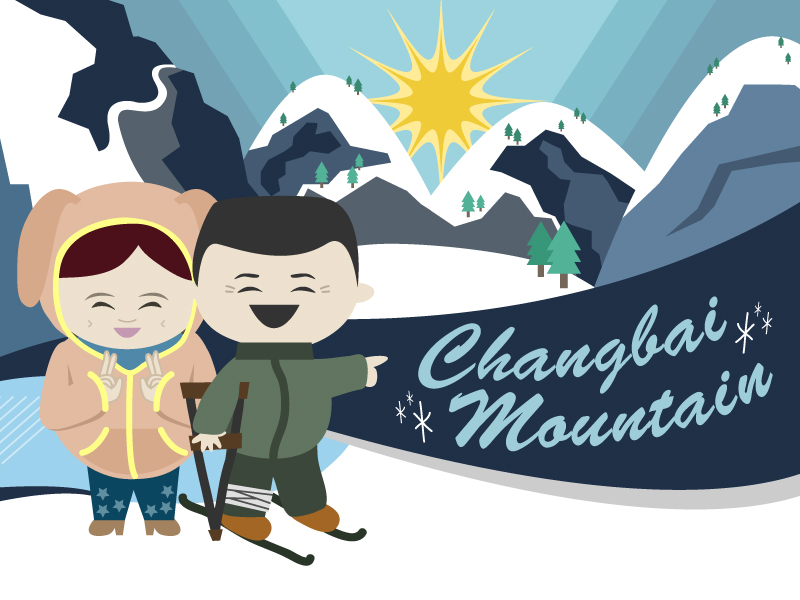 changbai chat sites Mar 29th, 2018 10 popular sites like chatango we have researched the internet and discovered several quality chat and tools sites like chatango.