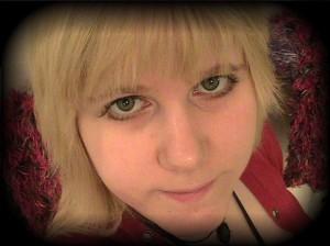 MCtheGirL's Profile Picture