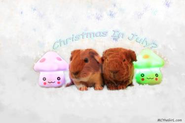 Christmasinjuly02