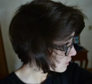 Ale-SF's Profile Picture