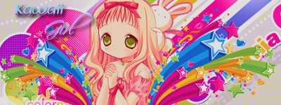Colorful fashion style [Nivel=Facil-Medio] Kawaii_girl_by_alicesoma-d4cimrs