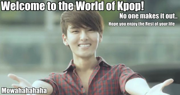 welcome_to_the_world_of_kpop_marco_by_da