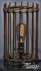 Lantern 1.0 by travishencey