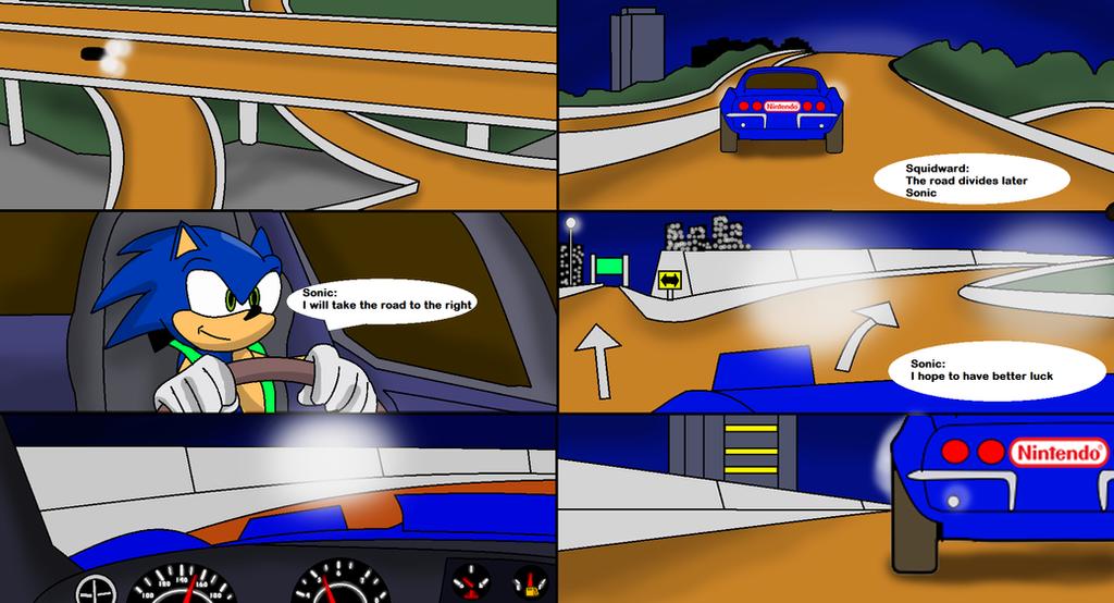 R.P.M Episode#6-page17 by 94eliasdesing
