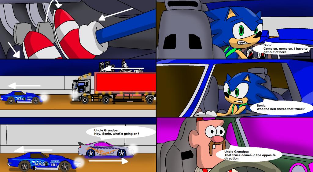 R.P.M Episode#6-page19 by 94eliasdesing