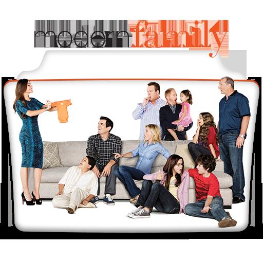 modern family season 4 by ncesseh on deviantart