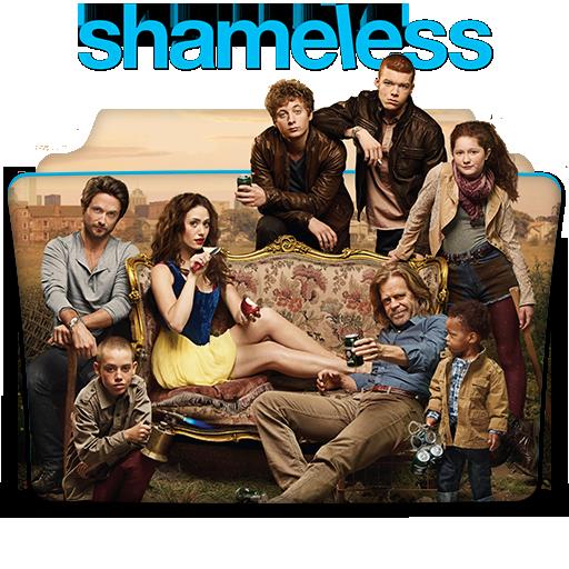 Shameless, Season 1   Shameless in 2019   Shameless season ...