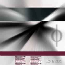 Energy vrsn 1