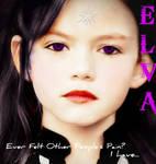 Elva: The Inheritance Cycle