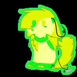 :Sprite: Meow (Reupload) by BeheadedPixels