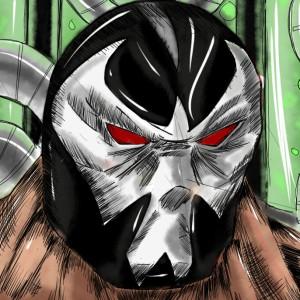 bvancris's Profile Picture