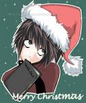 Christmas L