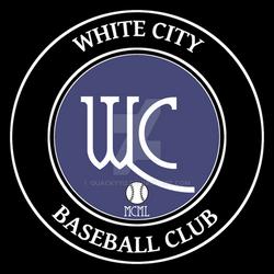 White City Baseball Club