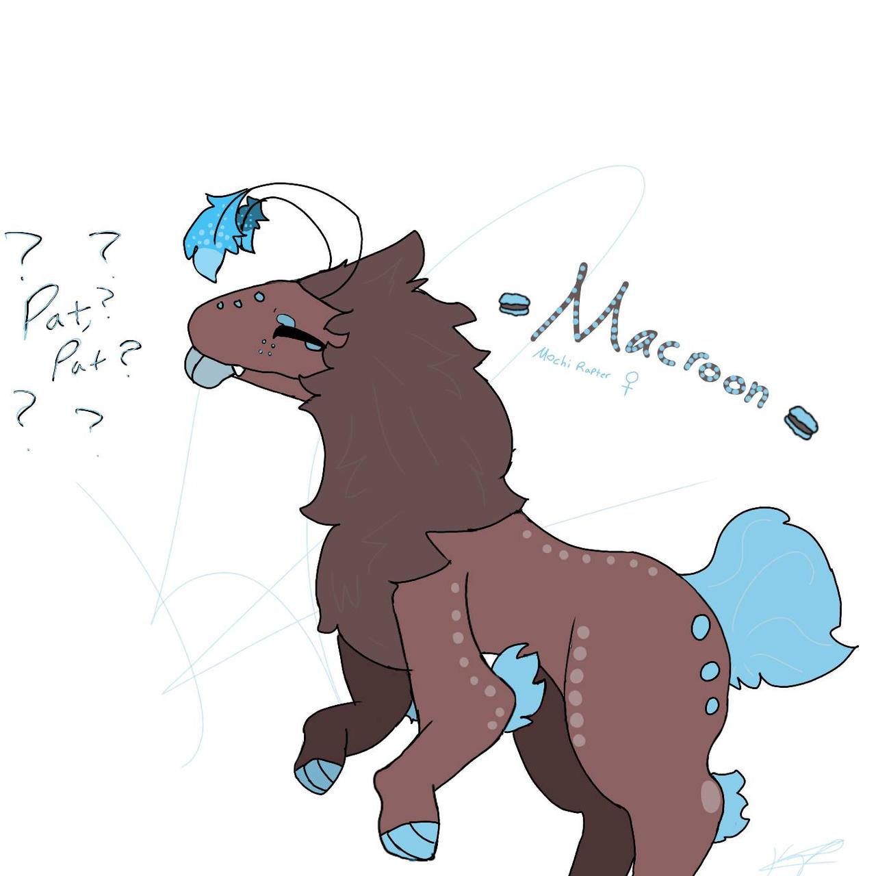 my mochi raptor oc by jikzal on deviantart my mochi raptor oc by jikzal on deviantart