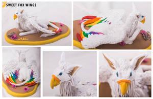 Albi close ups by Sweet-Fox-Wings