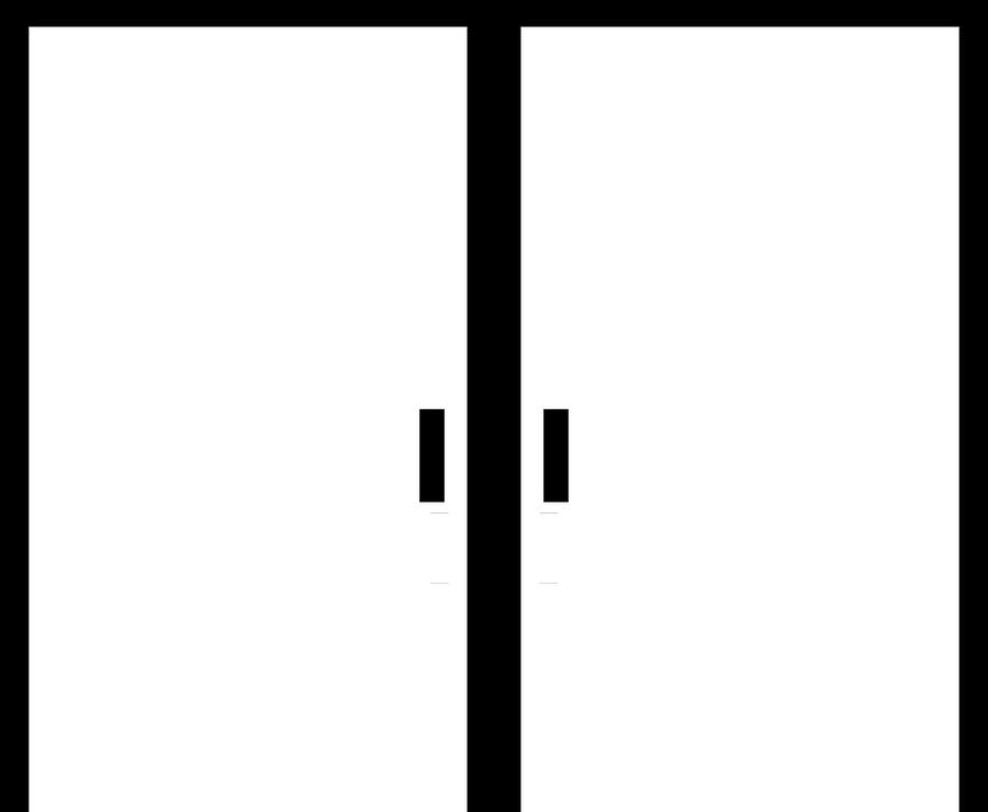 Kisekae 2 Prop Double Door By Myterritory20 On Deviantart