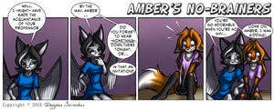 Amber's no-brainers - Page 99 by Mancoin