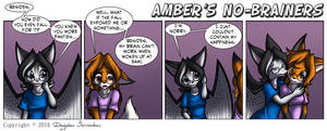 Amber's no-brainers - Page 101 by Mancoin