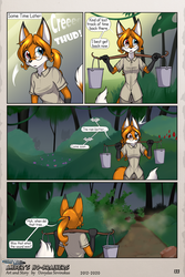 Amber's no-brainers - Page 133