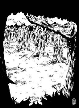 Hide and Seek pg 5