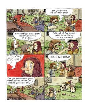 de aqui alla pg 1